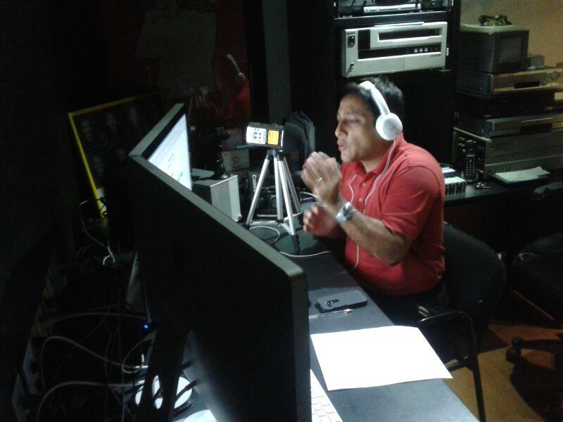 locutores_profesionales_on_line