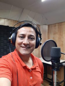 voice_over_profesionales_calidad